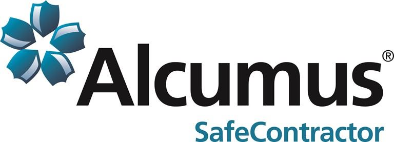 https://buzzstore1.blob.core.windows.net/media/reefwater/logos/Logo Colour Alcumus SafeContractor.jpg